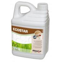 Chimiver Ecostar лак паркетный